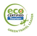 Eco Certfied